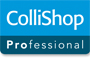 Collishop Professional