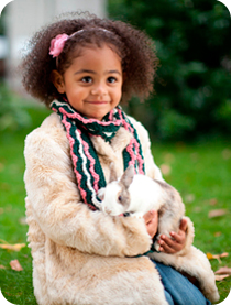 Kind adopteren kosten