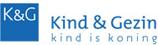 Kind en Gezin logo